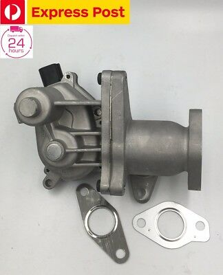 NEW Great Wall EGR VALVE 1207100-ED01A V200 X200 2.0L diesel GW4D20 Engine