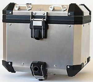 Bmw R1200Gs Adventure Lc Top Case Set 2014  K51 **10% Off**limited Time/stock