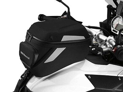 Bmw S1000Xr Tank Bag  **10% Off**limited Time/stock