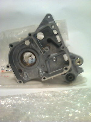 carter engine right Kymco Agilty Dink Like People S Sento Super8 art. 00109138