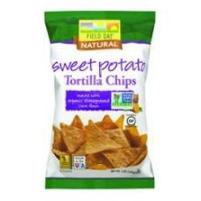 Tort Chip Og3 Sweet Pot 5 OZ (Pack of 12)