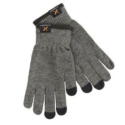 Extremities Primaloft Touch Screen Sottoguanto