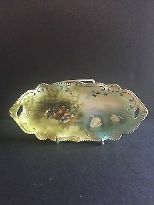 Rs Prussia Relish Dish