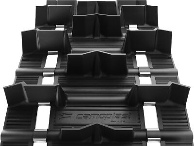 Camoplast Camso Challenger Extreme 15x162x2.5 9175M