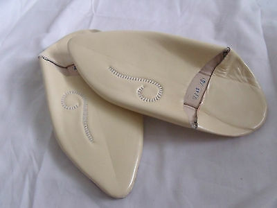 Bormann Bormann Mens Moroccan Shoes Size