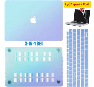 30L Volume Multi-layer Compartment Hiking Backpack School Laptop Travel Bag