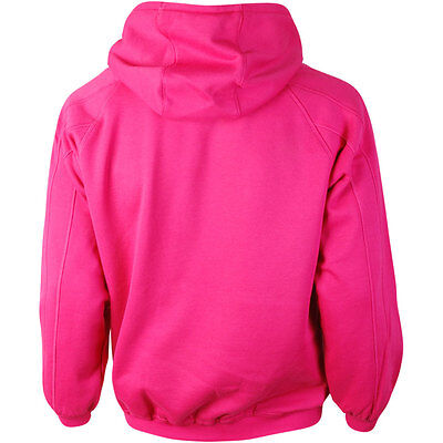 Premium Quality Hoody Pure Cotton Large Sizes Age Group 8-10 Years