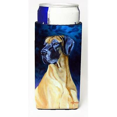 Great Dane Michelob Ultra bottle sleeves For Slim Cans 12 Oz.
