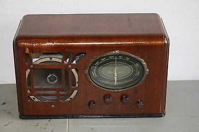 1930 49 Tube Radios Radios Radio Phonograph Tv Phone