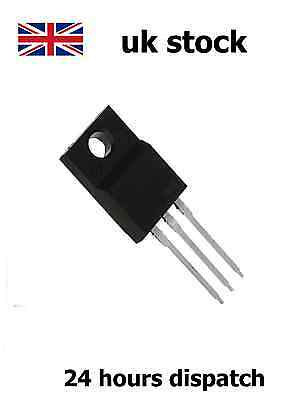 Rjp4301 4301 Nch Igbt Transistor New Develope Diy Ic Z