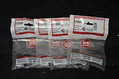 LGB 17050 Sound Magnet - Lot of 4 - All Brand New in Package