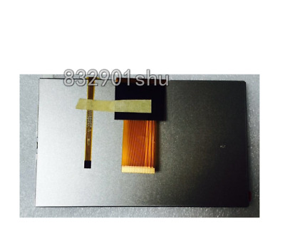 Korg PA600 Screen LCD Display Panel + Touch Screen digitizer free shipping @#1