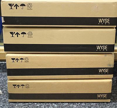 Wyse V90L - 800Mhz - 512Mb - Win Xp Embedded