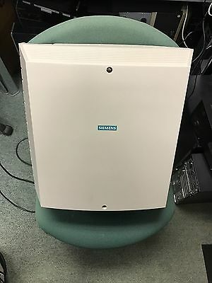 Siemens HiPath 3550 Business Telephone System