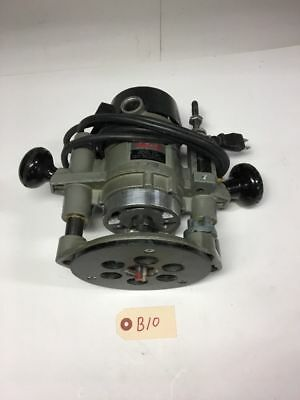Porter Cable  Model 6931/6902 Router Base *Fast Shipping* Warranty!