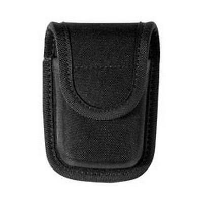 Bianchi 8015 Pager/Glove Pouch Black 31312