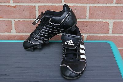 Adidas Tater 5 Low YOUTH Boys' Kids Baseball Cleats Shoes, G66359 US Size 3