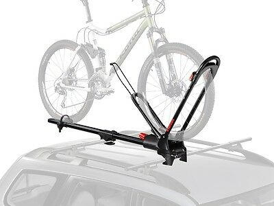 Yakima Frontloader Roof Mounted Bike Carrier - FREE SHIPPING