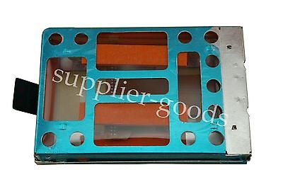 For Panasonic Toughbook CF-18 HDD Hard Disk Drive Caddy Enclosure & Connector