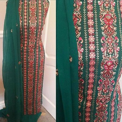 New Pakistani/Indian Ladies Dress