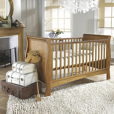 Nursery furniture and accessories set- offers acceptec