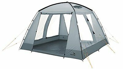 Easy Camp Daytent Tonnelle Gris