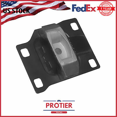 Auto Transmission Motor Mount 2.0 2.3 L For Ford Focus Transit Connect