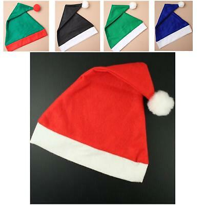 Santa Hats Football Santa Hats Elf Hats