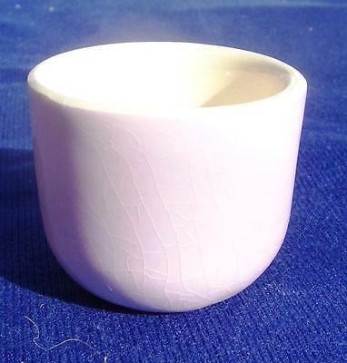 Vintage Martin Boyd Australian Pottery Signed Egg Cup