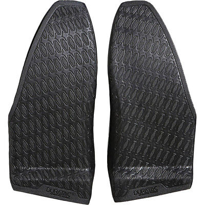Fox Racing NEW Mx Instinct Size 10 Replacement Motocross Boot Sole Inserts