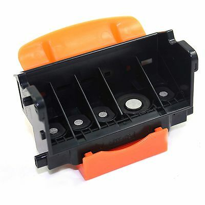 New other Printhead QY6-0073 For Canon IP3600 MP560 MP620 MX860 MX870 MG 5140