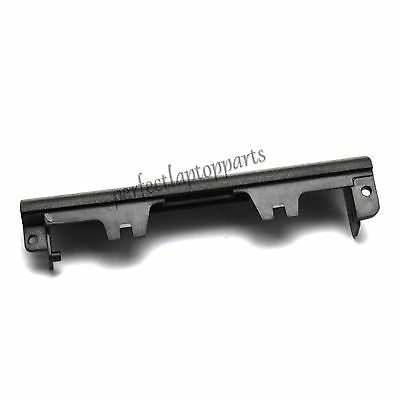New For Dell Latitude E6540 HDD Hard Drive Caddy Cover with Screw Replacement