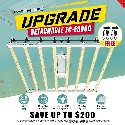 "48""x48""x78"" Indoor Grow Tent Room Reflective Mylar Hydroponic Non Toxic Grow Box"