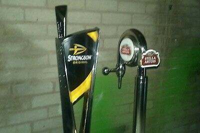 Top 2 Product Complete Beer System Home Bar Pub Cellar Beer Equipment