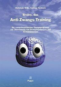 Brainy, das Anti-Zwangs-Training