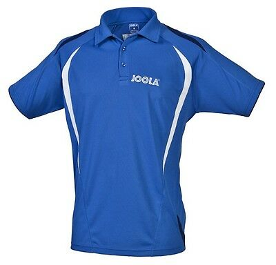 Joola Motion Table Tennis Shirt - Over 50% Off!