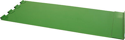 AH138426 Lower Clean Grain Elevator Door for John Deere 9560STS ++ Combines