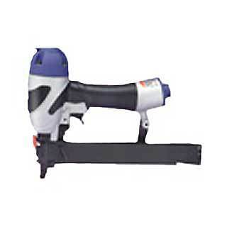 "Spotnails TS3832 3/16"" Narrow Crown Gauge Pneumatic Stapler"