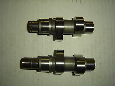 Andrews Tw-31 G Cams Without Gears For '99-06 Harley Twin Cam Engines
