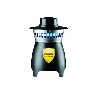 Pestrol Terminator - Best Mosquito Trap in Australia