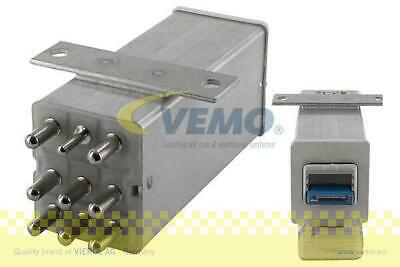 Mercedes E-class C-class Overvoltage Protection Relay 0005405245