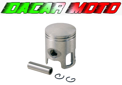100090030 RMS Kit pistone 40mm	MBK	50	NITRO	2004