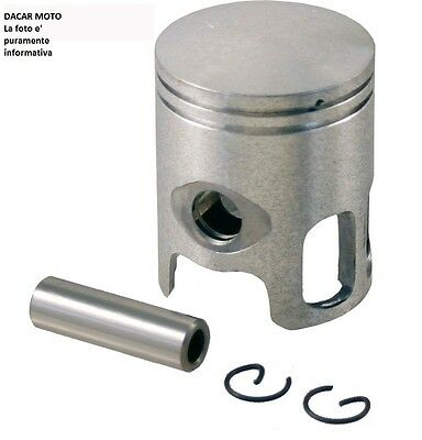 100090031 RMS Kit pistone Minarelli 40mm