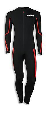 Ducati Performance Undersuit Size Medium