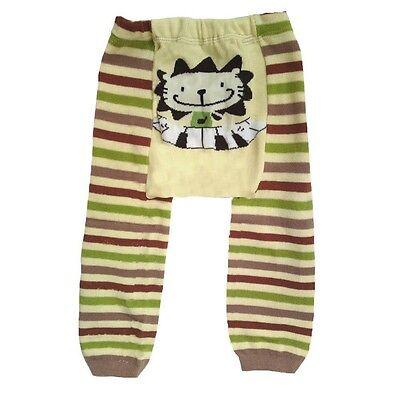 Baby Toodler Legging 12-24 Month 90cm - Lion  Play Piano