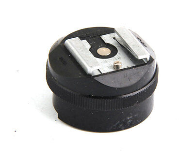 Nikon AS-1  Flash Adapters FOR F2