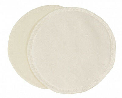 ImseVimse Breast Pads
