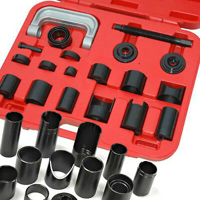 21pc Universal Ball Joint Service Kit # Ball Joint Removal  # PROFESSIONAL #