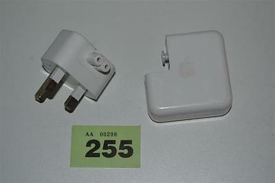 Genuine Original Apple A1070 FireWire Power Adapter Charger For Earlier iPod