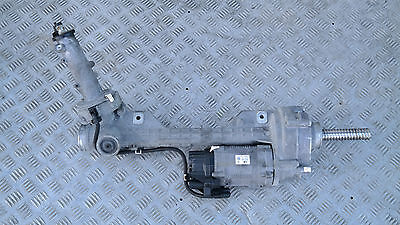 BMW 1 3 SERIES E81 E87 E87N E90 E90N E91 LCI Power Steering Rack Boxes Electric
